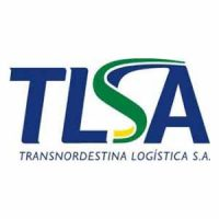 transnordestina logistica